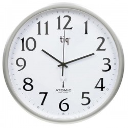 Zegar ścienny F6205C