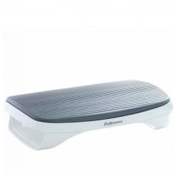 Podnóżek I-Spire™ - biały