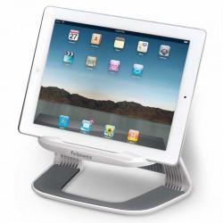 Podstawa pod tablet I-Spire™