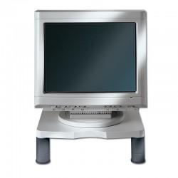 Podstawa Pod Monitor Standard szara