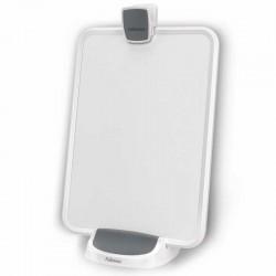 Fellowes Podstawa Pod Dokumenty / Tablet I-Spire-biały