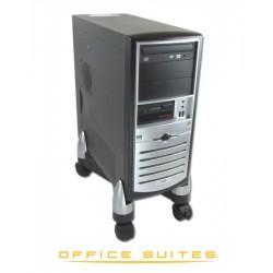 Podstawa CPU/niszczarkowa Office Suites