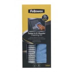 Fellowes zestaw do czyszczenia czytników oraz tabletów