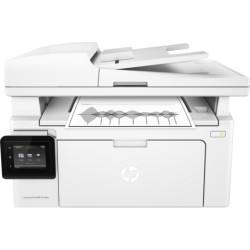 Urządzenie wielofunkcyjne HP LaserJet Pro M130fw