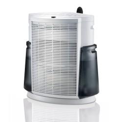 Nawilżacz powietrza z oczyszczania IDEAL ACC55