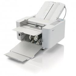 Wielofunkcyjna falcerka automatyczna - IDEAL 8345