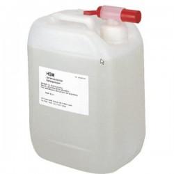 Olej do niszczarek HSM 5l - ZAPRASZAMY PO RABAT tel. 606-457-705