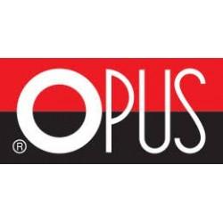 Olej do niszczarek Opus 200ml - tel. 606-457-705 PROMOCJE ZAPRASZAMY