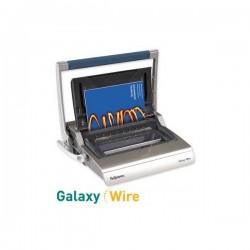 Bindownica elektryczna Fellowes Galaxy-e Wire - tel. 606-457-705