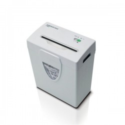 Niszczarka Ideal Shredcat 8260 CC 4x40mm - Tania wysyłka! AUTORYZOWANY DEALER