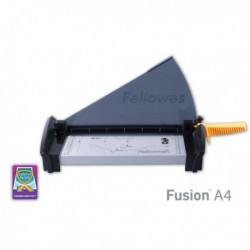 Gilotyna Fellowes Fusion A4 - ZAPRASZAMY PO RABAT tel. 606-457-705