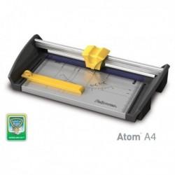 Trymer Fellowes Atom A4 - tel. 606-457-705