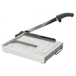 Gilotyna Argo Paper Cutter A4 - ZAPRASZAMY PO RABAT tel. 606-457-705