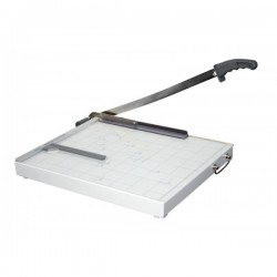 Gilotyna Argo Paper Cutter A3 - ZAPRASZAMY PO RABAT tel. 606-457-705