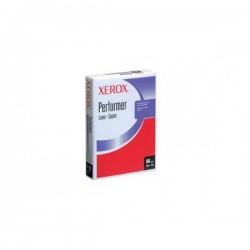 Xerox Performer - ryza - A4 - 80g - ZAPRASZAMY PO RABAT tel. 606-457-705 - AUTORYZOWANY DEALER