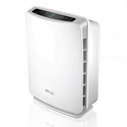 Filtr powietrza do IDEAL AP 45