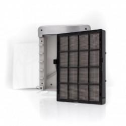 Filtr powietrza do IDEAL AP 15