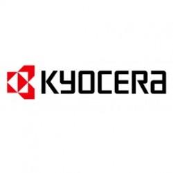 Kyocera DK-3170 Drum Unit / 45ppm(A4) / P3045dn / 300K