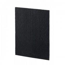 Filtr węglowy do oczyszczaczy Fellowes PlasmaTrue™ AP-300PH