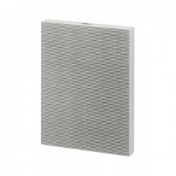 Filtr węglowy do oczyszczaczy Fellowes AeraMax™ DX5/DB5