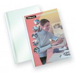 Okładki do termobindowania Fellowes STANDING - 1,5 mm (1-8 kartek)