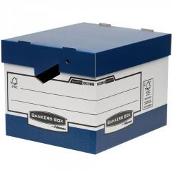 Pudło Bankers Box® ERGO-Box™ (10 szt.)