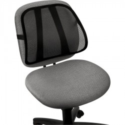 Podpórka ergonomiczna na krzesło Office Suites