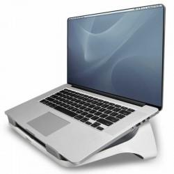 Podstawa pod laptop I-Spire Biała