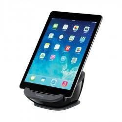 Podstawa pod tablet z przyssawką I-Spire™ - czarna