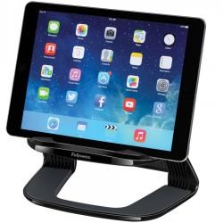 Podstawa pod tablet I-Spire™ - czarna™