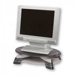 Podstawa pod monitor LCD/TFT