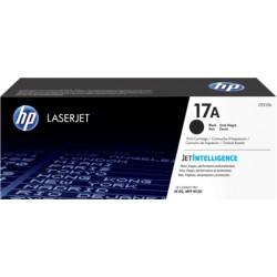 Toner do HP LaserJet Pro M102 M130 - CF217A [1.6k]