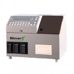 Liczarka i sorter do bilonu Glover HCS-20