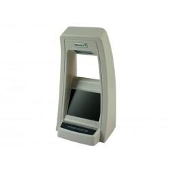 Tester banknotów Glover IRD-1000