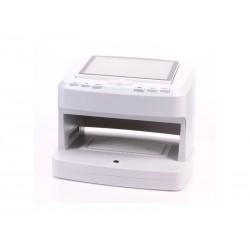 Tester do banknotów Glover IRD-2500