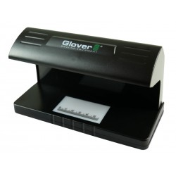 Tester banknotów Glover SLD-5 UV