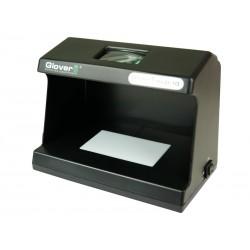 Tester banknotów Glover SLD-10 UV
