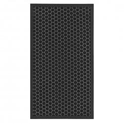 O.FILTRO (zamiennik FZ-F30DFE) Filtr węglowy