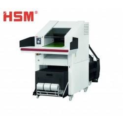 HSM Powerline SP 5088 - 6 x 40-53 mm