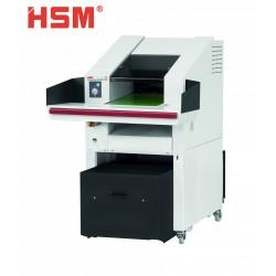 HSM Powerline SP 5080 - 6 x 40-53 mm