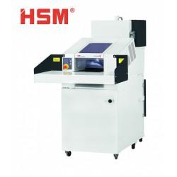 HSM Powerline SP 4040 V - 5,8 mm