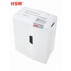 Niszczarka HSM ShredStar X10 | SZUKASZ NAJLEPSZEJ CENY? ZADZWOŃ - 533 300 234 | (w magazynie)