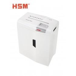 Niszczarka HSM ShredStar X6pro - ZAPRASZAMY PO RABAT tel. 606-457-705 - AUTORYZOWANY DEALER