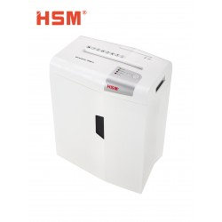 Niszczarka HSM ShredStar X13 | (Wysyłka w 24h) - SZUKASZ NAJLEPSZEJ CENY? ZADZWOŃ - 533 300 234 | Wysyłka GRATIS!
