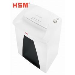 Niszczarka HSM Securio B32 HSL6 ścinki 1x5mm - Wysyłka GRATIS! - ZAPRASZAMY PO RABAT tel. 606-457-705 - AUTORYZOWANY DEALER
