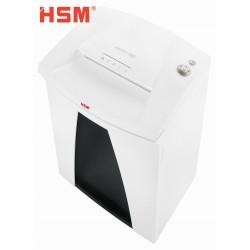 Niszczarka HSM Securio B34 CSF ścinki 0,78x11mm - Wysyłka GRATIS! - Wysyłka w 24h - ZAPRASZAMY PO RABAT tel. 606-457-705