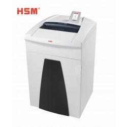 HSM SECURIO P40i ścinki 0,78x11mm | SZUKASZ NAJLEPSZEJ CENY? ZADZWOŃ - 533 300 234 | Wysyłka GRATIS!