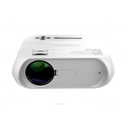 Projektor picturePRO MR200 HD z systemem Miracast