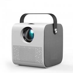 Przenośny projektor picturePRO MR201 z Bluetooth i USB
