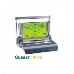 Bindownica Fellowes Quasar Wire - ZAPRASZAMY PO RABAT tel. 606-457-705